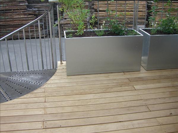 Garten Terrasse Holz ist tolle design für ihr haus ideen