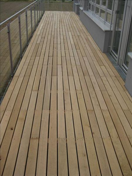 Image Gallery Terraces Pure Wood Wood Products For Outdoors