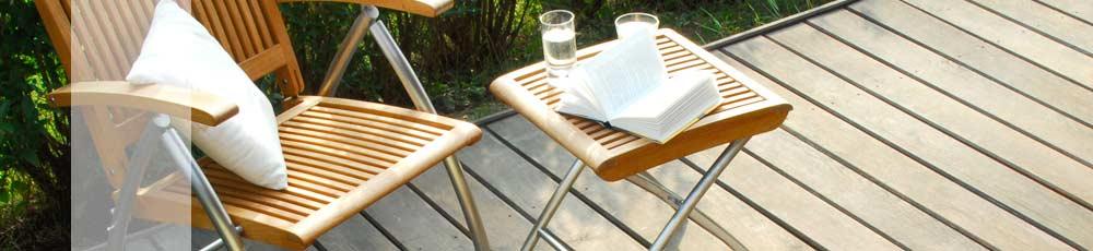 pflege holz pur terrassendielen holzterrasse terrassenholz holzterrassen. Black Bedroom Furniture Sets. Home Design Ideas